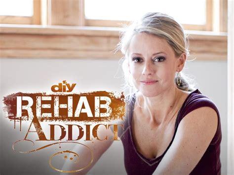 nicole curtis rehab addict tv shows pinterest 53 best nicole curtis rehab addict images on pinterest