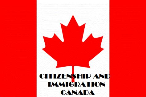 dropbox h1b h1b visa sting in canada vancouver