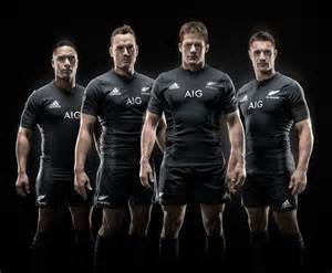New all blacks jersey gets team s seal of approval 171 livenews co nz