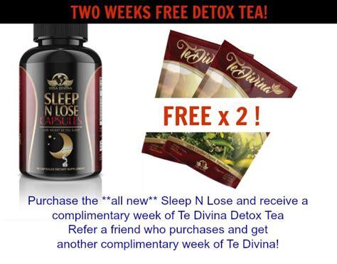 Number One Detox Tea by 38 Best The Vida Way Images On Detox
