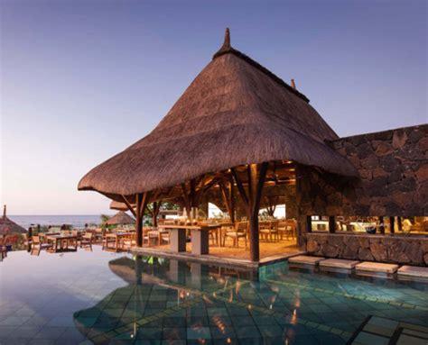 veranda pointe aux biches hotel mauritius pointe aux biches mauritius veranda pointe aux biches hotel mauritius co za
