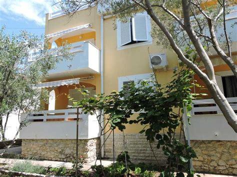 appartamenti a pag croazia appartamenti ivanov pag novalja croazia