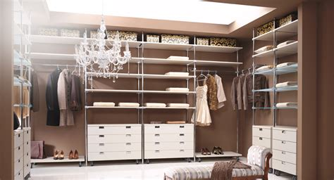 Walk In Wardrobe System by Storage Fitted Walk In Wardrobes Uk