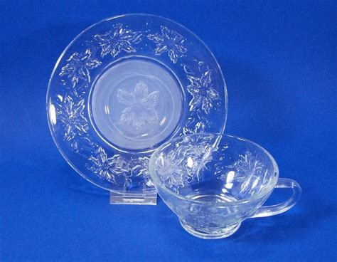 princess house fantasia 1000 images about fantasia crystal dinnerware by princess house on pinterest butter