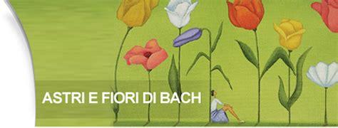 fiori di bach dove si comprano la scoperta dei primi due rimedi mimulus e impatiens