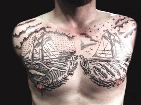 scrimshaw tattoo 17 best ink inspiration images on ideas