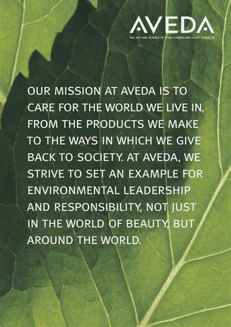 Envirometal Cosmetics From Aveda by 101 Best Images About Aveda Ayurveda Quot Knowledge Quot On