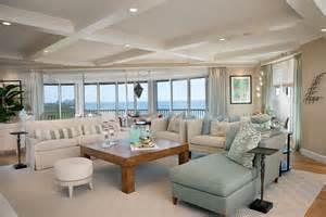 interior design showrooms naples interior best home and