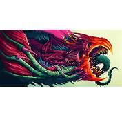Hyper Beast 2 An Art Print By Brock Hofer  INPRNT