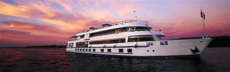sun boat iii abercrombie nile cruises egypt nile cruise