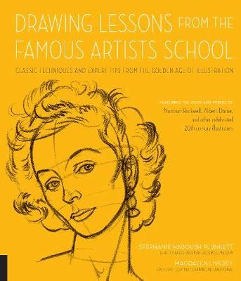 classical principles for modern design lessons from edith wharton and ogden codman s the decoration of houses books drawing lessons from the artists school by