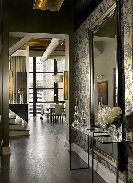 foyer area foyer area decorating ideas www nicespace me