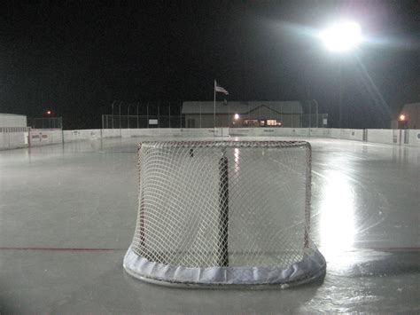 the edge of wallpaper won t stick hockey rink wallpaper wallpapersafari