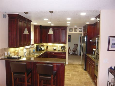 our gallery dutton kitchen bath vacaville fairfield