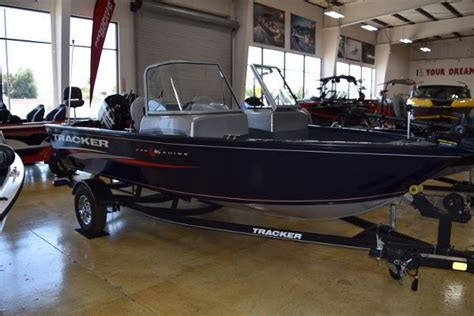 bass tracker boats for sale in california tracker boats for sale in california boatinho
