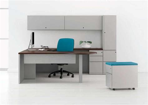 Office Furniture Cubicles Used Office Cubicle And Their Benefits Office Architect