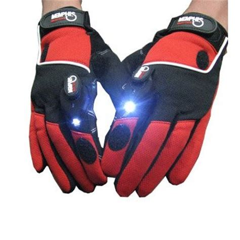 talk to the bluetooth handset gloves craziest gadgets