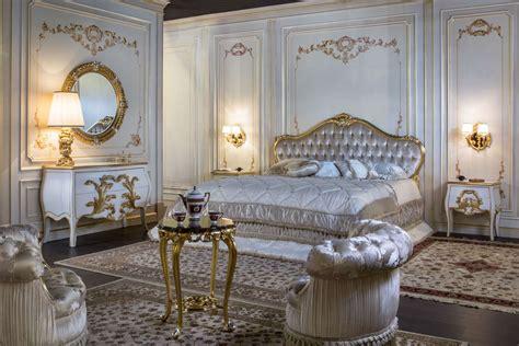 da letto matrimoniale classica da letto matrimoniale classica vimercati classic