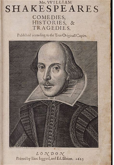 william shakespeare biography in simple english william shakespeare biography