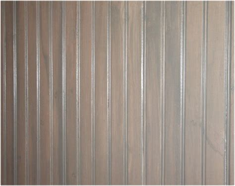 refinish wood paneling arndt custom painting