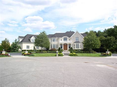 custom home builders el paso tx homes at lowest