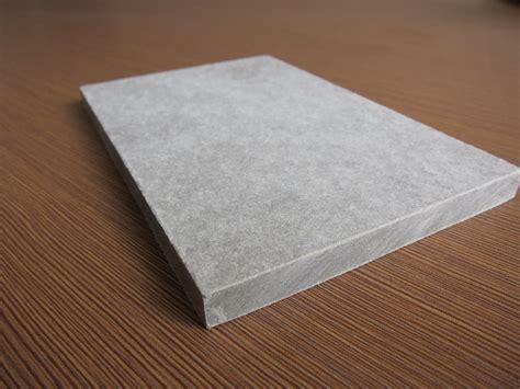 Fiber Board cement fiber board asbestos free buy fiber board cement