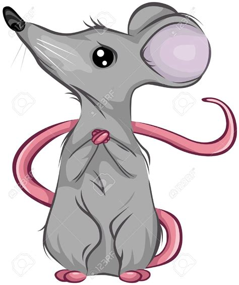 mouse clipart mouse clipart 6941 free clipart images clipartwork