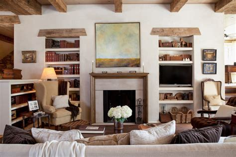 equestrian living room equestrian lifestyle eclectic living room by kate jackson design