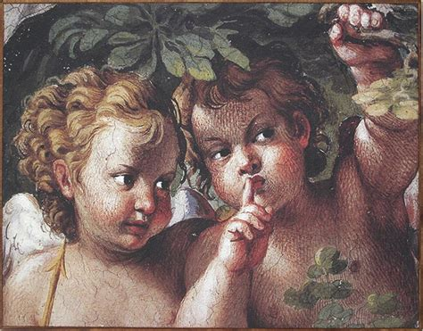 lopera darte nel tempo 8845294013 ste d arte su tela il quadro della situazione via roma gallery