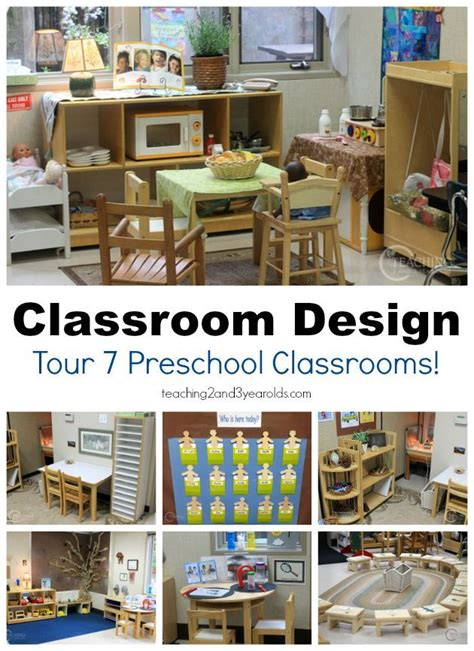 classroom layout interactive 1000 images about classroom environment pre k preschool