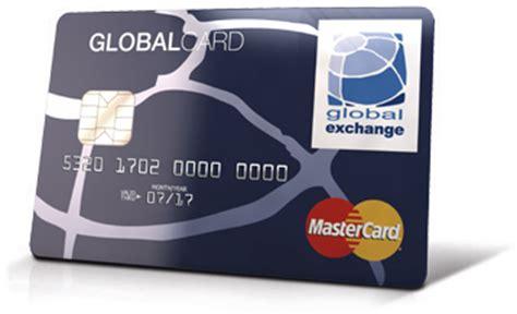 currency converter mastercard currency converter mastercard baticfucomti ga