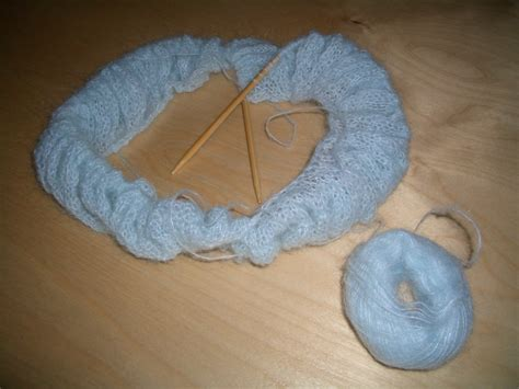 sentence with knit i of knitting the best sentences start with quot yeah