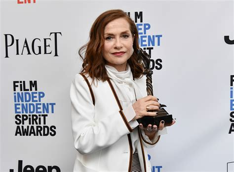 Independent Spirit Awards by Moonlight S Spirit Awards May Not Extend To The