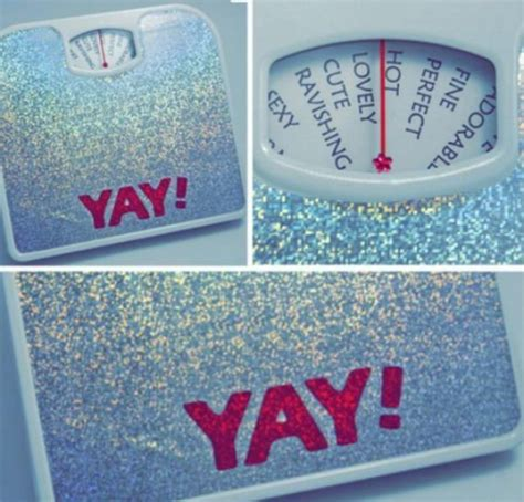 cute bathroom scales 301 moved permanently