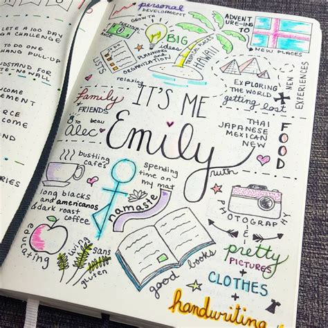 a creative journal and coloring book for comfort healing in times of loss comfort and for the soul books best 25 journal ideas ideas on notebook ideas