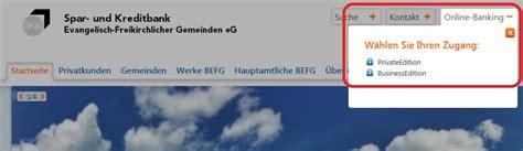 skb bank bad homburg spar und kreditbank evangelisch freikirchlicher