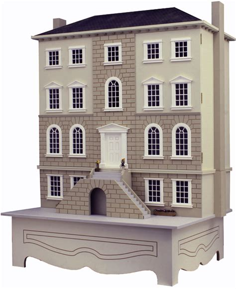 dolls house collectors medium dolls houses wooden dolls houses dolls house furniture uk barbara s
