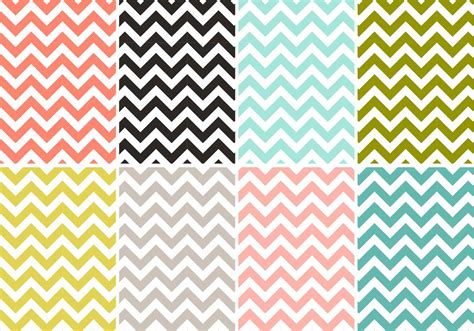 pattern background zip free background patterns chevron pattern background free