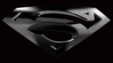 superman logo wallpapers hd images vectors