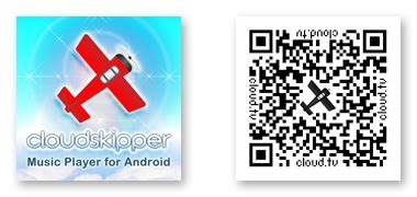 android layout xml parameters 15 quirky android xml layout parameters to know radley marx