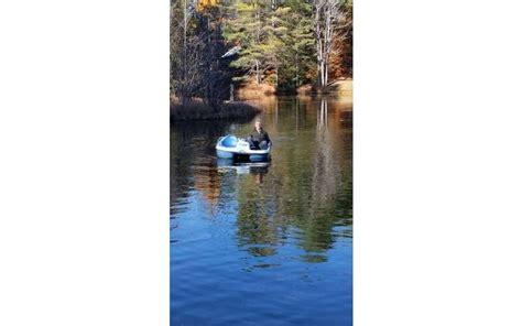 paddle boat rentals lake george private adirondack retreat house rental in north creek ny