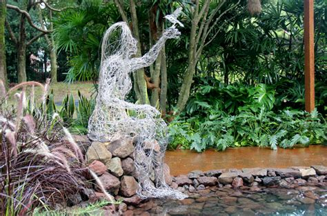 Timeless Home Design Elements by Gold And Best Of Show Awards At Gardening World Cup 2013