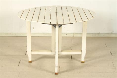 reguitti mobili da giardino sedie e tavolo reguitti sedie modernariato