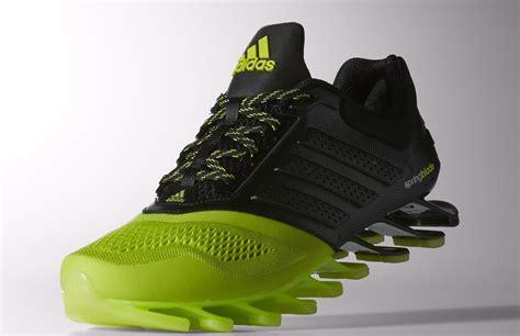 adidas spingblade drive 2 0 tornano le sneakers da