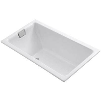 cast iron bathtub installation kohler cast iron tub installation shirtspostssx over
