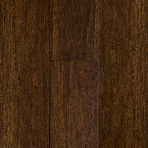 3 8 quot x 4 quot distressed antique hazel strand bamboo major brand lumber liquidators