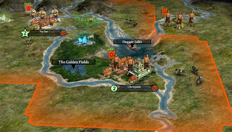 mod game forum mod game of thrones page 6 civfanatics forums