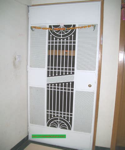 safety doors metal safety doors security doors grill safety doors metal safety doors security doors grill