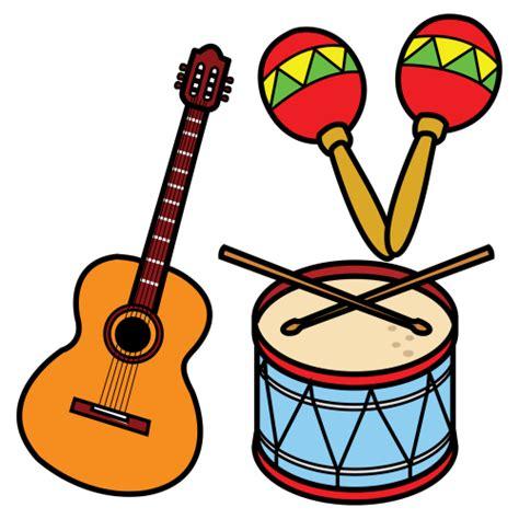 imagenes animadas instrumentos musicales pictosonidos aprendo con pictogramas y sonidos