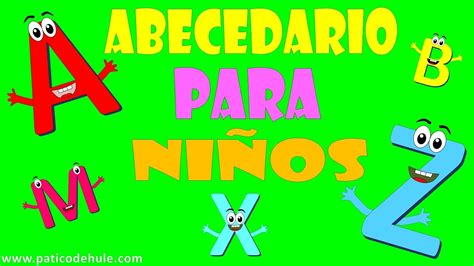 imagenes en ingles del abecedario abecedario para ni 241 os letras y palabras para ni 241 os el